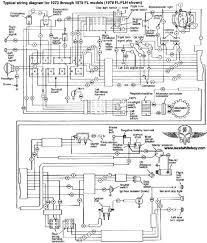 78 super beetle wiring diagram wiring diagram simonand