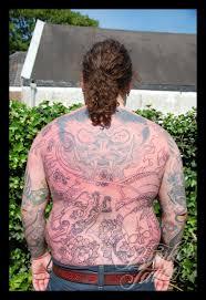 pinks dragon tattoo 2 moti u0027s blog it u0027s also a design that you