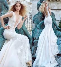 robe de mari ces robes de mariée plus sublimes de dos que de cosmopolitan fr