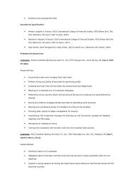 Janitor Job Description For Resume Janitor Sample Resume Template Billybullock Us