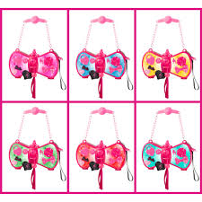 barbie colour change bag 30 00 hamleys for barbie colour