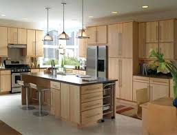ideas for kitchen ceilings low ceiling kitchen how to handle low ceiling interior design how