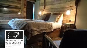 chambres hotes gerardmer chambres d hôtes gérardmer vue lac et montagnes vosgiennes chambres