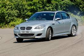 first bmw m5 bmw m5 used car buying guide autocar