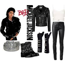 bust a move from janet jackson u0027s best looks from red carpet to