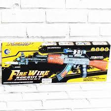 cara buat car xshot jual mainan anak x shot excel vigilante boys area masks and weapons