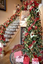 christmas tree lighting bridge street huntsville al holiday archive things to do in huntsville