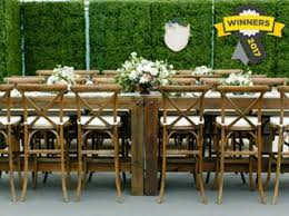 table and chair rentals sacramento homepage celebrations party rentals