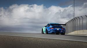 drift cars wallpaper falken porsche cars drifting wallpaper allwallpaper in 3825
