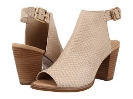 ugg boots sale york wholesale ugg heels cheap at ugg heels