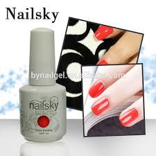 essie nail polish essie nail polish suppliers and manufacturers