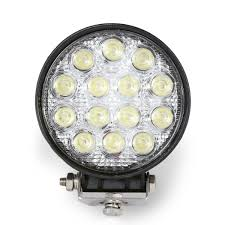 flood spot led work lights for sale led equipped
