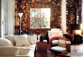 country wall decor for living room u2013 rift decorators