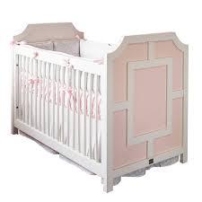 Crib To Bed Furniture Stella Crib Bellini Baby And Furniture