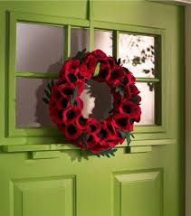 best 25 poppy wreath ideas on pinterest poppy remembrance day