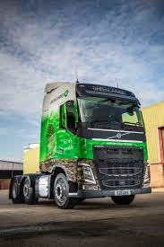 volvo tractor truck 67 best trucks tractors and trailers images on pinterest