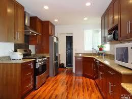 Koa Laminate Flooring Furniture U0026 Accessories Pros And Cons Is Laminate Flooring
