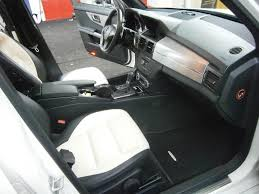 nettoyage siege auto tissu vapeur pressing auto nettoyage de vos sièges et banquettes tissus à la