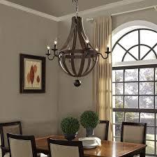 Chandeliers Overstock 72 Best Lighting Images On Pinterest Chandeliers Bronze