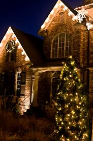 Lighted Snowflakes Outdoor by Snowflake Lighting Expert Outdoor Lighting Advice