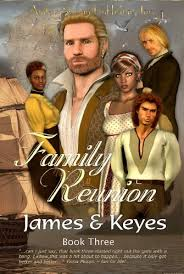 mercedes keyes family reunion webster fields book 3 kindle edition by