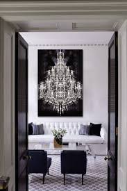 Living Room Furniture On Clearance by Cheap Black Living Room Furniture Uk Cheap Black Living Room