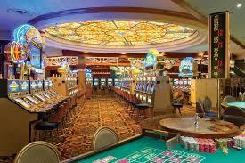 Sams Town Casino Buffet by Sam U0027s Town Hotel Gambling Las Vegas Nv Booking Com