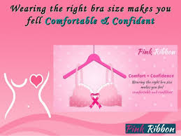 ribbon boutique pink ribbon boutique your total post mastectomy store