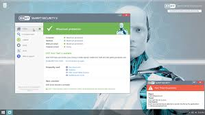 eset antivirus 2015 free download full version with key eset smart security 8 activation key license crack download