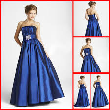 gowns for weddings dresses for evening weddings dresses online