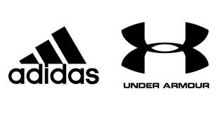 fsm news stocks the better buy adidas vs under armour