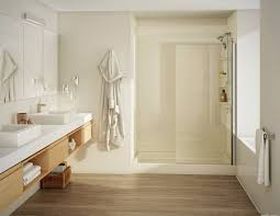 Bathroom Remodel Ideas And Cost Colors How Do You Estimate The True Cost Of A Bathroom Remodel