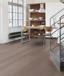 boen flooring oak arizona plank kapriz hardwood floors