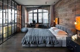 Bachelor Pad Mens Bedroom Ideas Manly Interior Design - Bedroom designs men