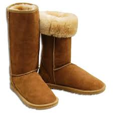 s prague ugg boots mens ugg boots traditional uggs free shipping