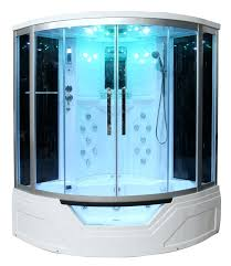 Niagara Shower Door Shower Shower Enclosure Spares Year Parts Warranty