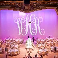 wedding venues richmond va richmond wedding venues wedding venues in richmond va wedding