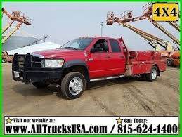 dodge flatbed trucks for sale used trucks on buysellsearch