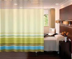 ocean bubble fabric fabric shower curtain cubicle curtain