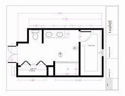 bathroom design layout 5x5 bathroom layout bathroom design master bathroom design