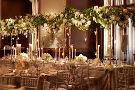 Table Birch Wedding Decorations Stupendous Img 1346 Centerpiece