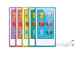 black friday ipod touch better than black friday prices on the 16gb ipod nano and 32 gb