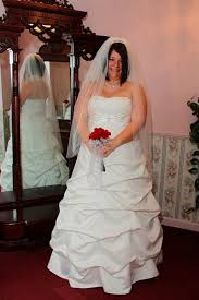 wedding dresses for rent bridal formal wear rental of wedding dresses tuxedos