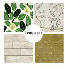 removable wallpaper archives confettistyle