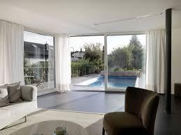 fabulous design modular house living room homes architecture