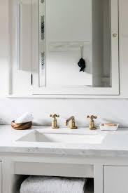 home design beachy bathroom ideas licious beach house bathrooms best seaside bathroom ideas on