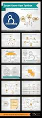 Project Management Spreadsheets Best 25 Project Management Templates Ideas Only On Pinterest