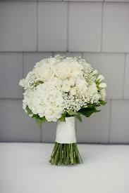 hydrangea bouquet 20 classic hydrangea wedding bouquets deer pearl flowers