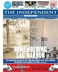 lexus of southampton long island independent 2 8 17 by the independent newspaper issuu