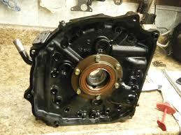 mazda rx8 rotary engine life 100k page 4 rx8club com